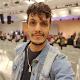 Gabriel Antonio's profile photo