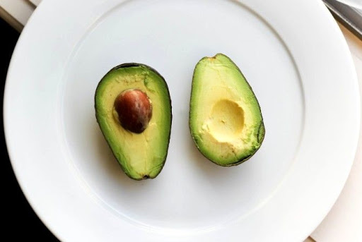 California: Avocados