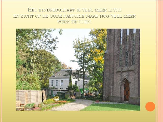 Jaaroverzicht 2012 locatie Hillegom - 2070422-52.jpg
