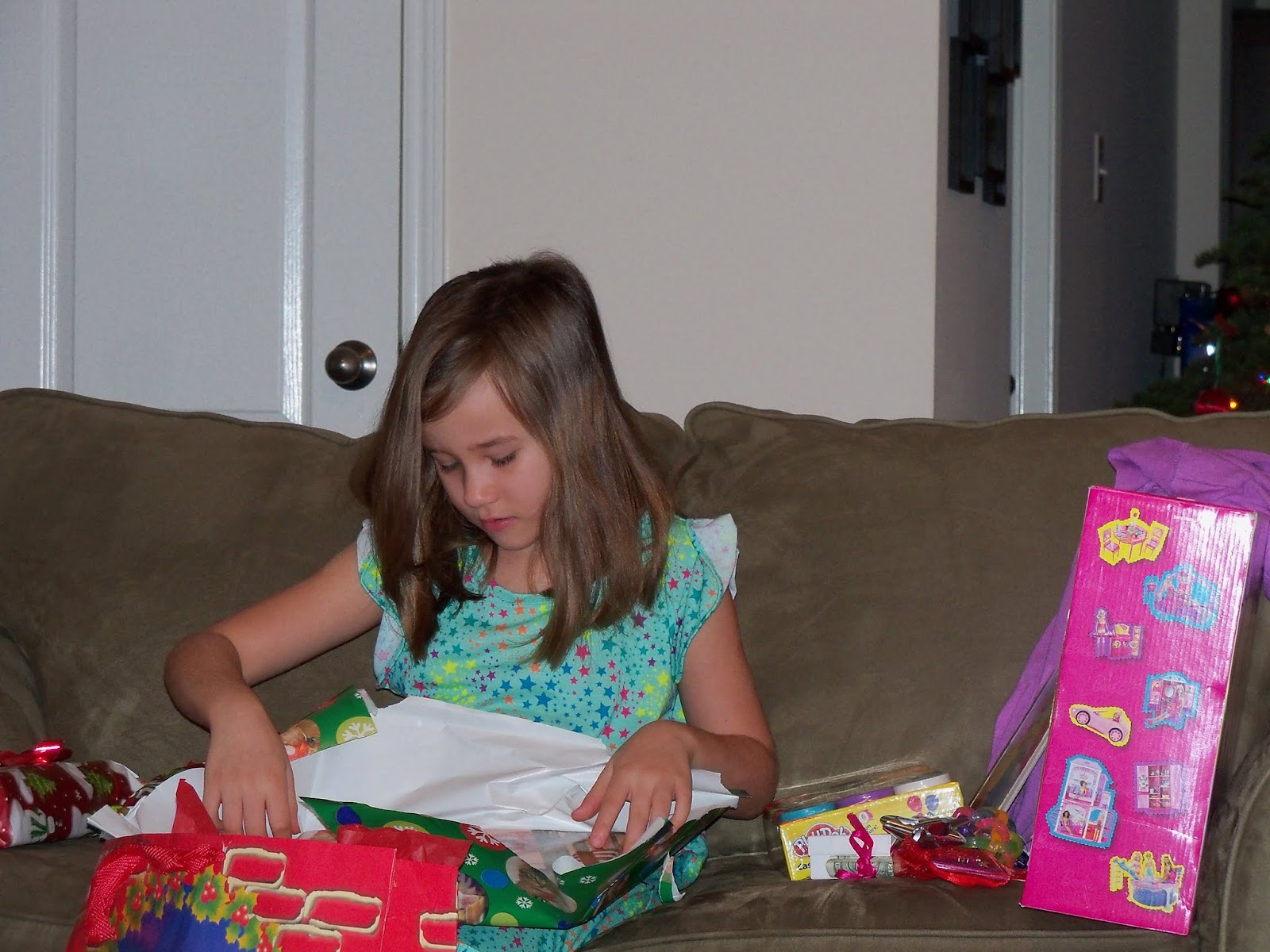Christmas 2012 - 115_4765.JPG