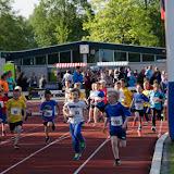 Rabobank Scholenkampioenschappen 2016 -1.jpg