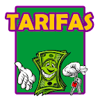 Tarifas y Precios