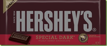 drawn-candy-bar-dark-chocolate-6