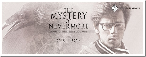 MysteryofNevermore[The]_FBbanner_DSPP