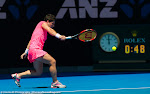 Carla Suarez Navarro - 2016 Australian Open -D3M_6951-2.jpg
