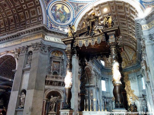 Interior-san-pedro-vaticano.jpg