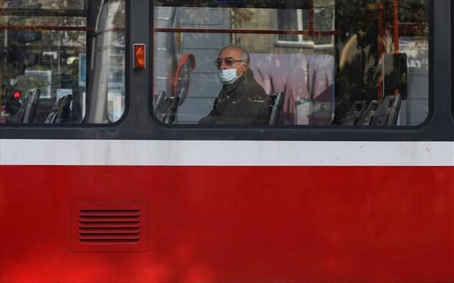 Κορωνοϊός: Κατακλύζεται από το 4ο κύμα η Βουλγαρία- Στέλνει ασθενείς στο εξωτερικό