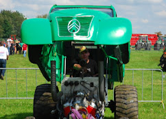Zondag 22-07-2012 (Tractorpulling) (137).JPG