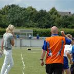 Schoolkorfbal 2008 (22).JPG