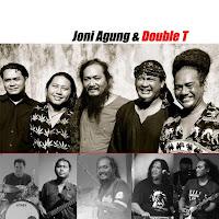 Lirik Lagu Bali Joni Agung feat. Double T - Mentari Pagi