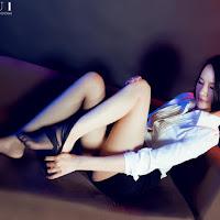 LiGui 2015.07.23 网络丽人 Model AMY [43P] 000_1232.jpg