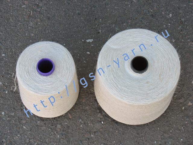 пряжа, пряжа купить, пряжа для вязания, пряжа из конопли, пряжа конопля, конопляная пряжа, пряжа конопель, конопля,