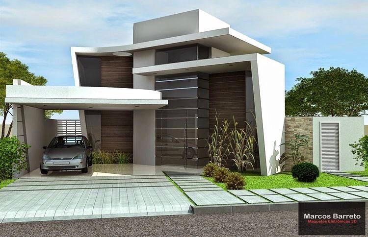 imagenes-fachadas-casas-bonitas-y-modernas64