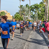 Funstacle Masters City Run Oranjestad Aruba 2015 part2 by KLABER - Image_127.jpg