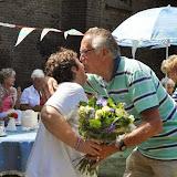 Verjaardag Maria Meeuwenoord - DSC_0312.jpg