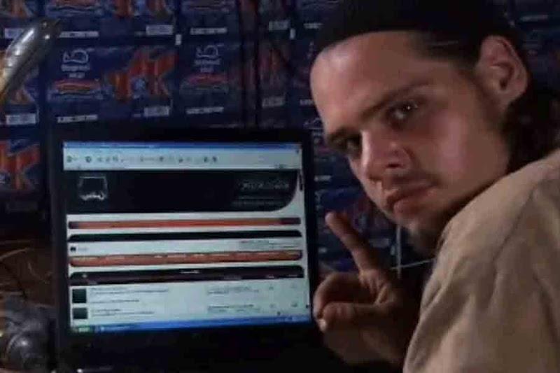 Saat ISIS Menguasai Dunia Virtual