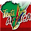 Tents For Africa Bloemfontein's profile photo