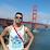 Alfredo Terrazas's profile photo