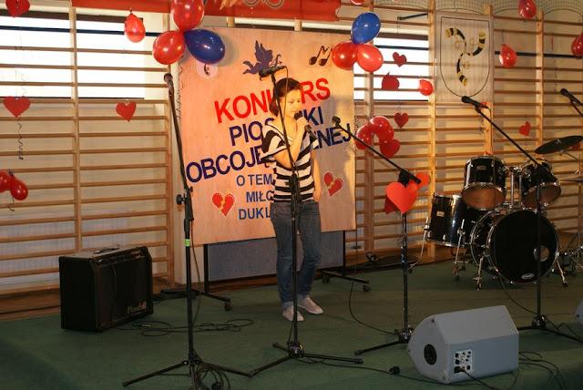 Konkurs piosenki obcojezycznej o tematyce miłosnej - DSC08866_1.JPG