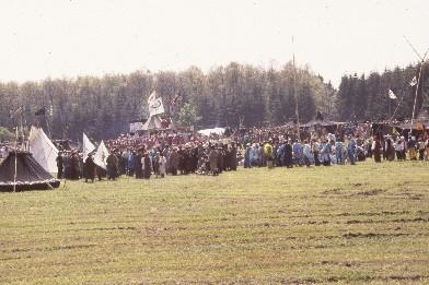 1975-1984 - 157b.jpg