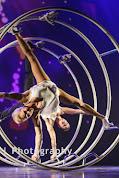 HanBalk Dance2Show 2015-5531.jpg