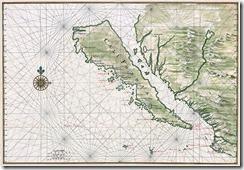 800px-California_island_Vinckeboons5