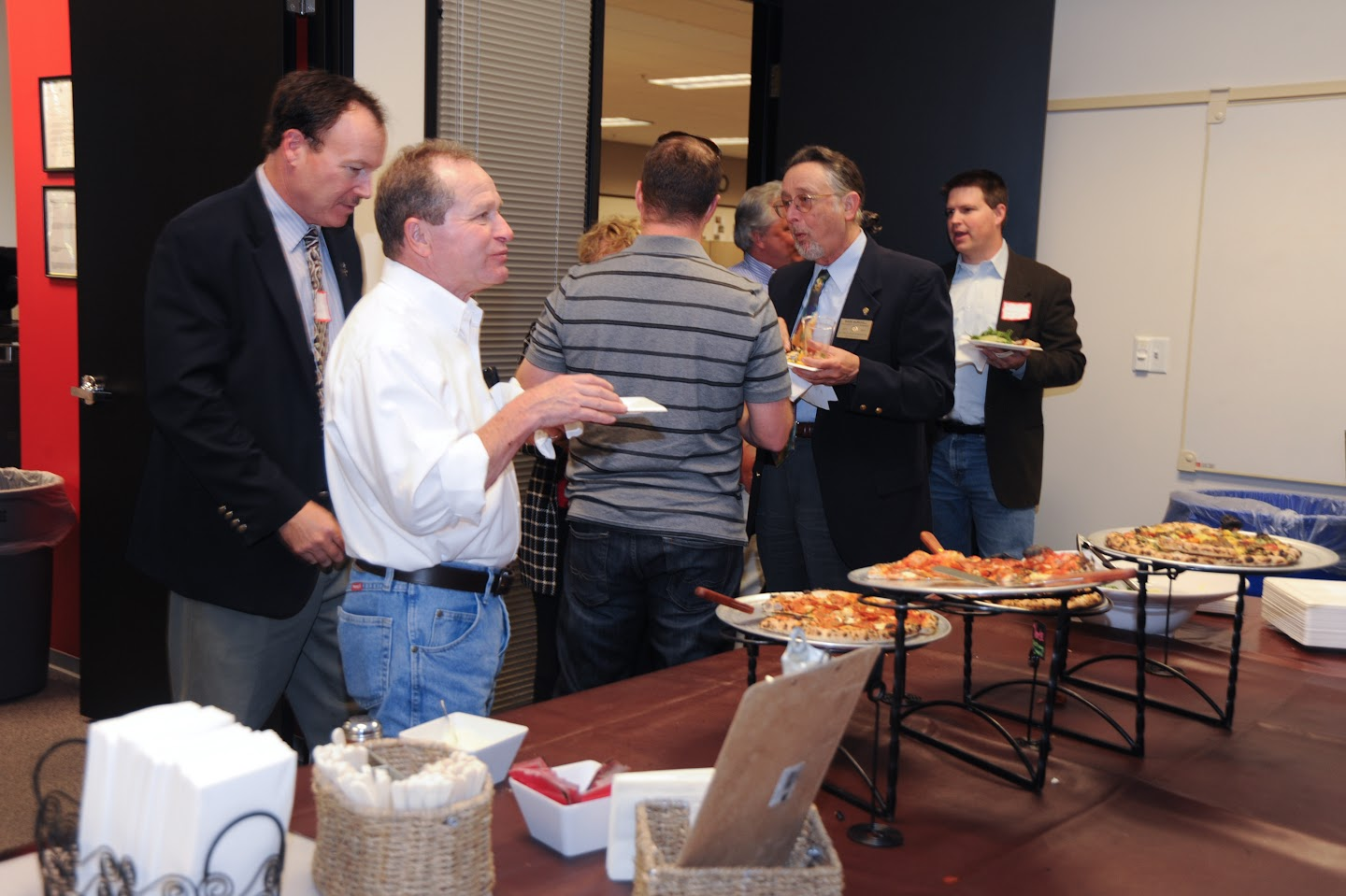 Rotary Means Business at Discovery Office with Rosso Pizzeria - DSC_6796.jpg