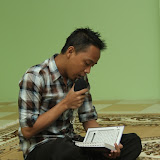 Taaruf RGI 8 - IMG_4812.JPG