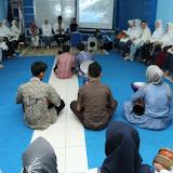 Kunjungan Majlis Taklim An-Nur - IMG_1011.JPG