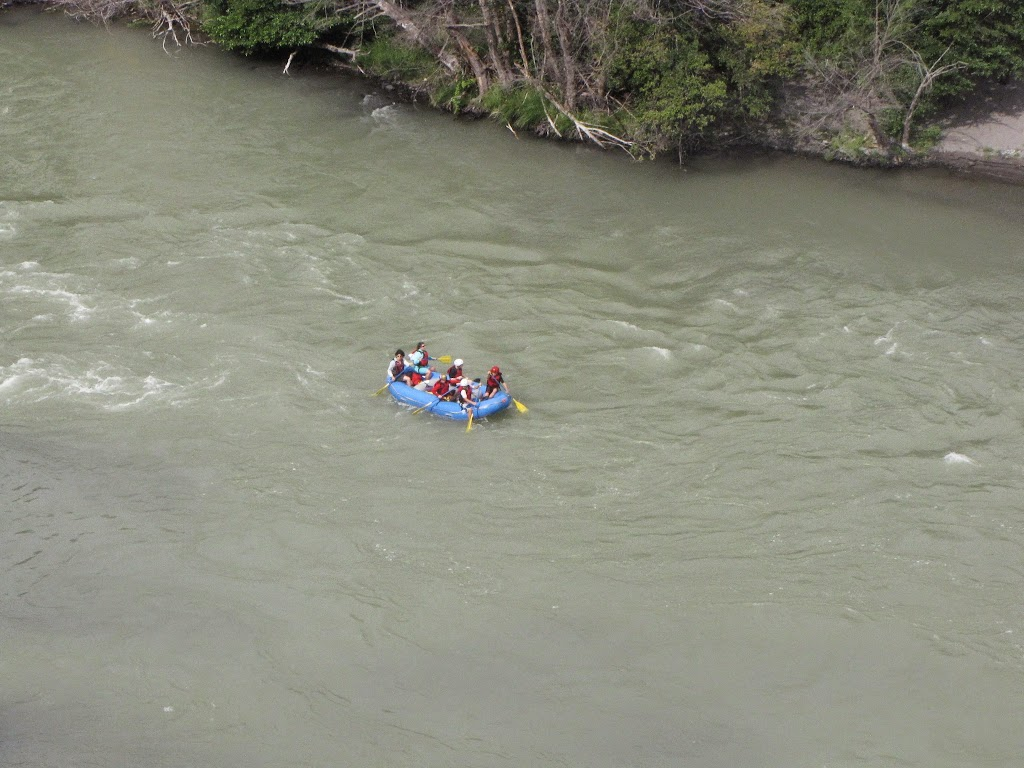 Deschutes River - IMG_2229.JPG