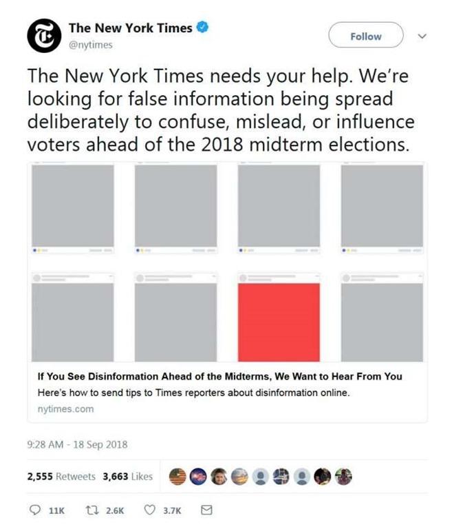 [new_york_times_disinformation_tweet_8-21-18-1-687x800%5B3%5D]