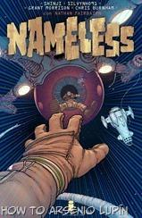 Nameless 003-000