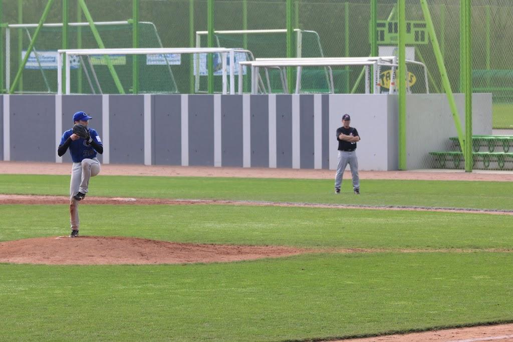 NLA Play-Offs 2011 - IMG_5913.JPG