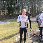 Vintercup finale i Bisserup 189.JPG