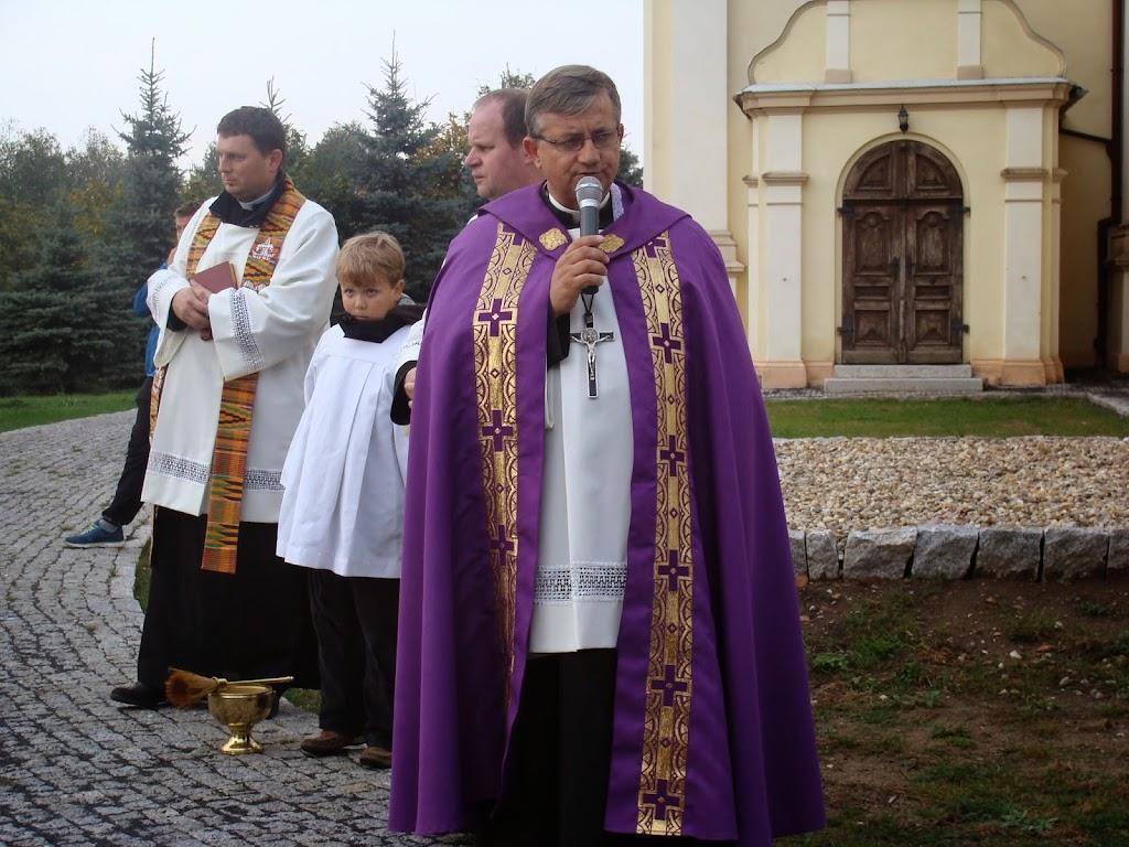 2014 Pszczew - DSC06118.JPG