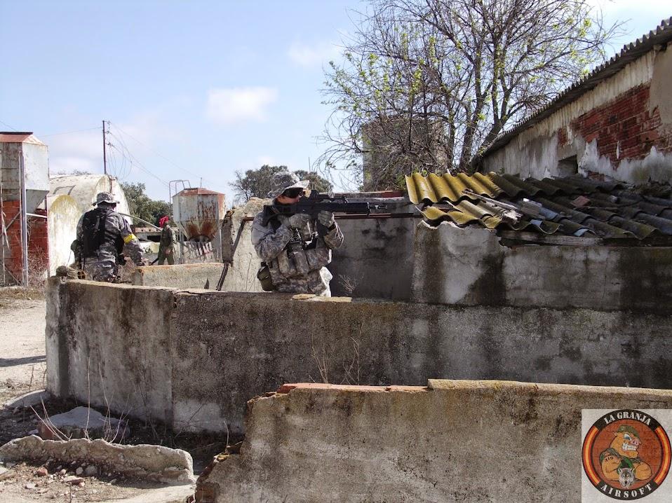 Fotos de DOMINIO RÁPIDO. 06-04-14. PICT0064