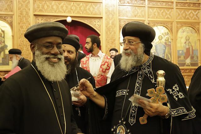 H.H Pope Tawadros II Visit (4th Album) - _09A9415.JPG