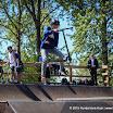 Kunda linna päev 2015 www.kundalinnaklubi.ee 068.jpg