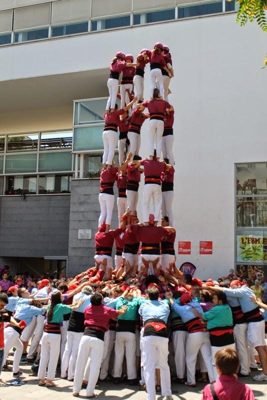 Actuació Fort Pienc (Barcelona) 15-06-14 - IMG_2192.jpg