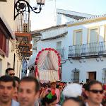 CaminandoalRocio2011_110.JPG