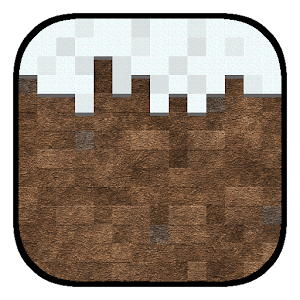 Snowing Craft for PC and MAC