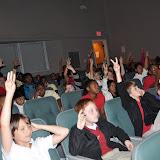 Camden Fairview 4th Grade Class Visit - DSC_0043.JPG