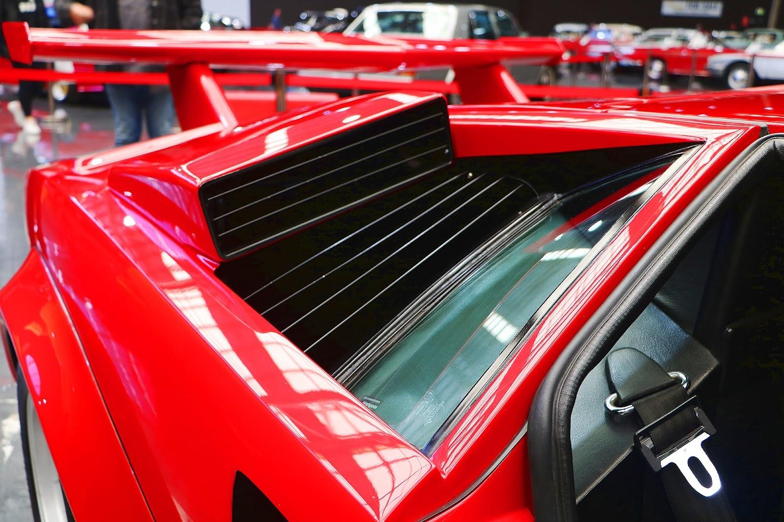 Lamborghini Countach (46).jpg