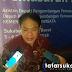 Target 20 Juta WisatawanTahun 2019, Kementrian Minta Pemkab Sukabumi Berkoordinasi Tingkatkan Periwisata Nasional