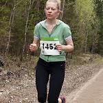 2013.05.12 SEB 31. Tartu Jooksumaraton - AS20130512KTM_459S.jpg