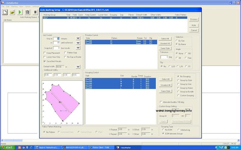 StyleCad V7-V8 Full Tất Cả Hệ Điều Hành Windows 32bit-64bit 7