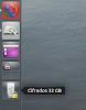 Proteger tus unidades USB mediante cifrado en Ubuntu