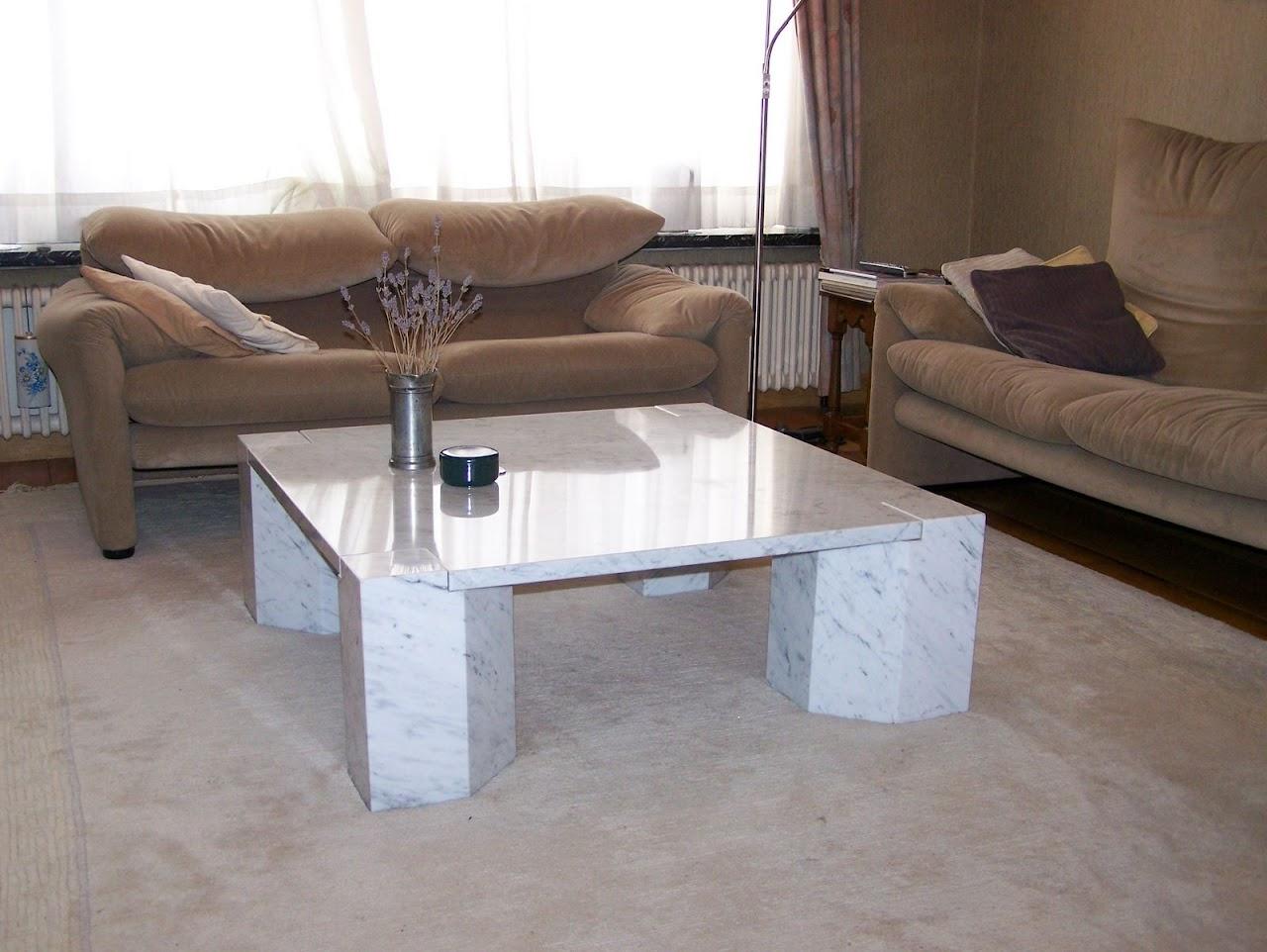 Colonne Salle De Bain Brico Leclerc ~ bailleul marbre granit pierre naturelle et les mat riaux