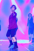 Han Balk Agios Dance In 2012-20121110-035.jpg