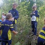 AM-pitkämatka 2007